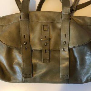 LUCKY CROSSBODY BAG | USED